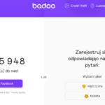 Badoo - opinie