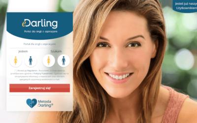 eDarling – Opinie i informacje o portalu