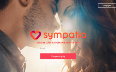 Sympatia – Opinie i informacje o portalu