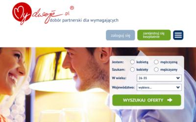 MyDwoje – Opinie i informacje o portalu