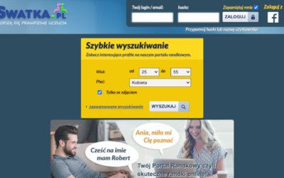Swatka – Opinie i informacje o portalu