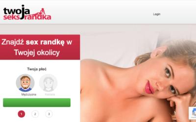 TwojaSeksRandka – Opinie i informacje o portalu
