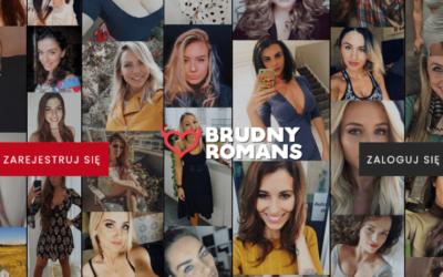 BrudnyRomans – Opinie i informacje o portalu
