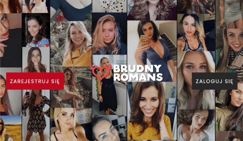 BrudnyRomans.com - opinie i informacje
