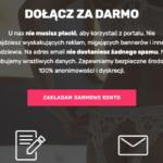 Pelnoletnie.pl - Opinie i recenzja