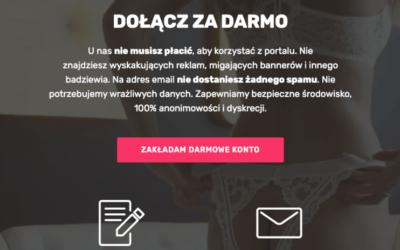 Pelnoletnie – Opinie i informacje o portalu