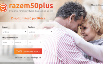 Razem50plus.pl – Opinie i informacje o portalu
