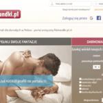 Flirtrandki.pl - opinie i informacje