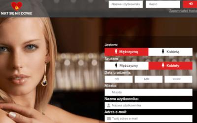NiktsienieDowie – Opinie i informacje o portalu