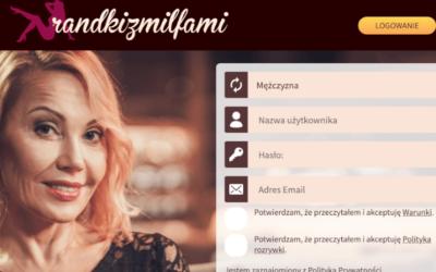 RandkizMilfami – Opinie i informacje o portalu
