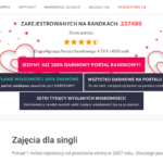 SmartPage.pl - opinie