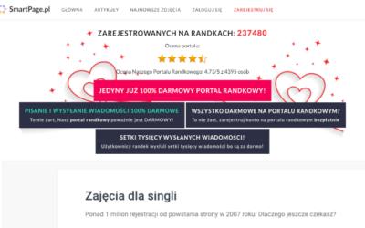 Smartpage – Opinie i Informacje