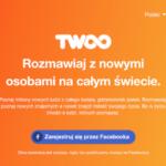Twoo - opinie