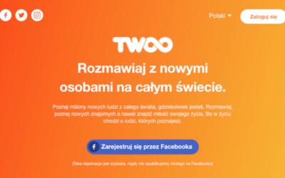 Twoo – Opinie i informacje o portalu
