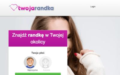 TwojaRandka – Opinie i informacje o portalu
