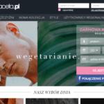 ZaadoptujFaceta.pl - opinie