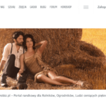 Ilove-agrobiz.pl - Opinie