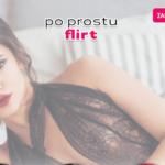 PoprostuFlirt.com - Opinie