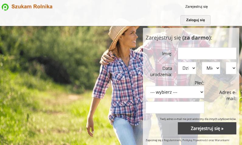 SzukamRolnika.pl - Opinie